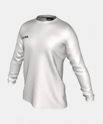 Youth QuickPLAY Long Set-in Sleeve Tee
